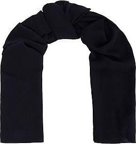f9de135295 Dolce & Gabbana® Scarves − Sale: up to −60%   Stylight