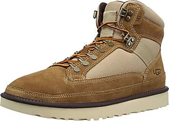 4371941e1c7 UGG® Hiking Boots − Sale: up to −47% | Stylight