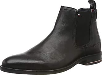 premium selection dcb72 73a72 Tommy Hilfiger Stiefel für Herren: 200 Produkte im Angebot ...