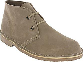 995f89fa50e317 Stiefel in Taupe  217 Produkte bis zu −50%