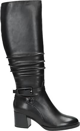 Tamaris Stiefel: Bis zu bis zu −20% reduziert | Stylight
