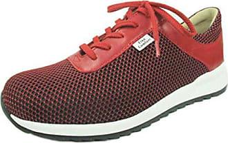 020aa540d8ee51 Finn Comfort Schuhe  Sale ab 29