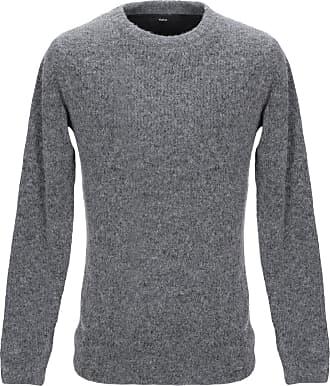Tigha STRICKWAREN - Pullover auf YOOX.COM