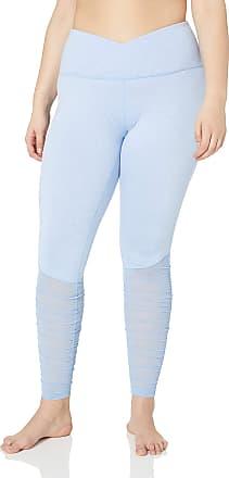Icon Series The Dare Devil High Waist Legging Brand XS-3X 28 Core 10 Womens