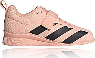 Pink in Damen Low von adidas®Stylight Sneaker hxsQCdtr