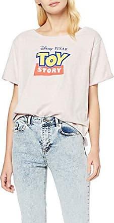 9837f918c0d1b1 Disney T-Shirts: Sale bis zu −36% | Stylight