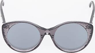 Bottega Veneta Cat Eye Sunglasses size Unica
