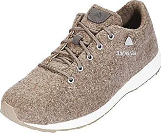 Dachstein Outdoor Gear Sneaker: Bis zu bis zu −50