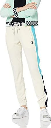 122d8a77c184d Puma® Track Pants: Must-Haves on Sale up to −49%   Stylight