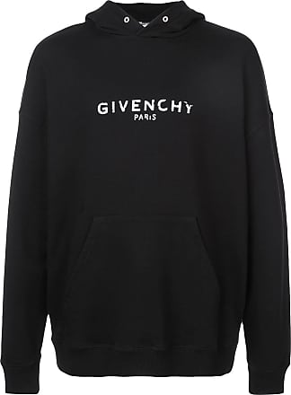 Men s Givenchy® Sweaters − Shop now up to −60%  dabe42a1b75b