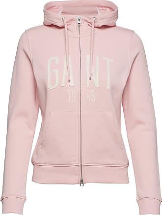 stor försäljning varm produkt kupongskod Sweatshirts från GANT för Dam | Stylight