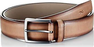 cf90592fa582c4 Brax® Accessoires: Shoppe ab CHF 9.47 | Stylight