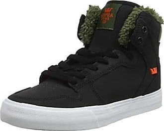 ef9e87281a43e Zapatillas Altas de Supra®  Compra desde 22