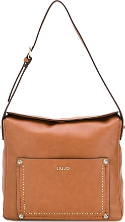 c93508c8aa3d20 Brown Shoulder Bags: 442 Products & up to −80%   Stylight