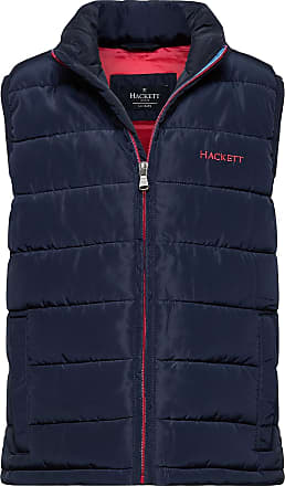Jackor från Hackett: Nu upp till −50% | Stylight