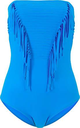 Großhandel Talsohle Preis elegante Form Bonprix Bademode für Damen − Sale: bis zu −38% | Stylight