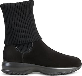 Hogan Interactive - Ankle Boots