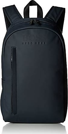 4bd69925d9ee HUGO BOSS BOSS Green Mens Hyper Matte Backpack