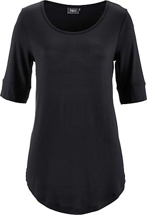 Longshirts Online Shop − Bis zu bis zu −60%   Stylight 8211df0205