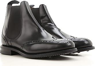 Moda Uomo  Acquista Chelsea Boots di 71 Marche  366cd4c1979