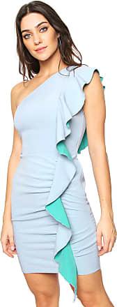 0c099a93b Colcci® Vestidos: Compre com até −71% | Stylight
