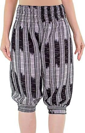 3172b7a2d62 Harem Pants for Women  Shop up to −80%