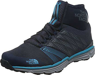 The EU Face HommeBleuUrban Litewave Navy Blue43 North IIRunning Seaport Ampere dCxoeB