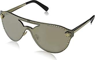 Versace Sonnenbrillen: Bis zu ab 69,00 € reduziert   Stylight