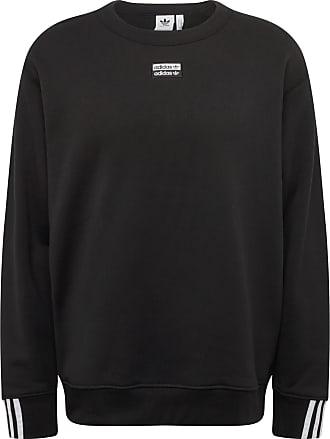 Adidas Pullover: Bis zu bis zu −60% reduziert   Stylight