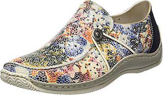 Chaussures De Ville Rieker® Femmes : Maintenant dès 17,03 €+