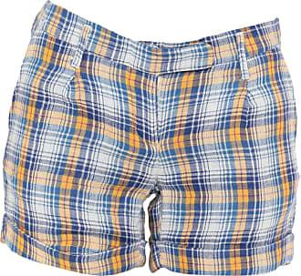 November HOSEN - Shorts auf YOOX.COM