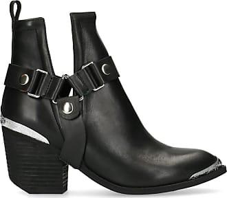 huge discount a904b 3a877 Jeffrey Campbell® Mode − Sale: jetzt bis zu −61% | Stylight