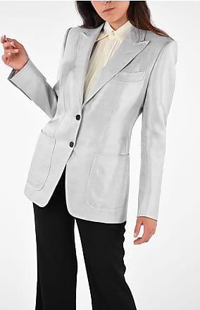 Tom Ford Single Breasted Blazer size 42
