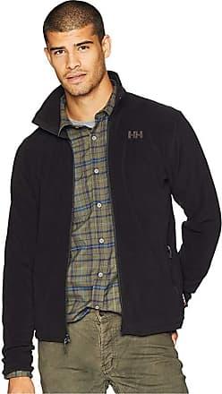 b1d233d5a Helly Hansen® Lightweight Jackets − Sale: up to −55% | Stylight
