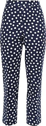 Kate Spade New York PANTALONI - Pantaloni su YOOX.COM