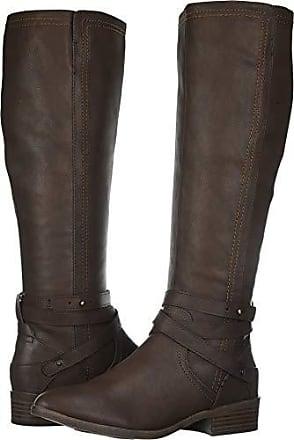 1cba2d69e8b3 Fergalicious® Shoes − Sale  up to −62%