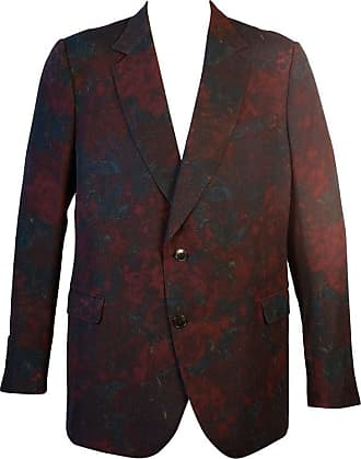 9c1bce3ed5fd Tom Ford Gucci By Tom Ford Floral Sports Coat