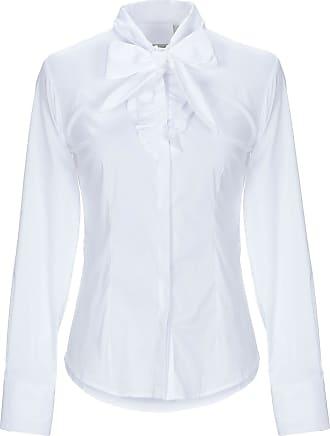 official photos 08acd 60f6c Camicie Con Fiocco: Acquista 10 Marche fino a −69% | Stylight