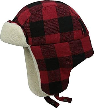 cb05f5baa0240 Winter Hats with Plaid pattern  Shop 7 Brands at USD  15.25+