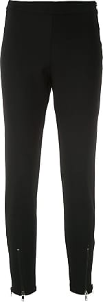 Uma Calça legging Alcoa - Preto