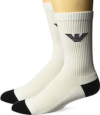 7eca6faa9af Amazon Sneaker Socks  Browse 612 Products at USD  7.99+