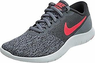 Basses ContactSneakers Nike WMNS 5 EU Anthracite 00142 Flex FemmeMulticoloreCool Solar Red Grey qLSUzjMpGV