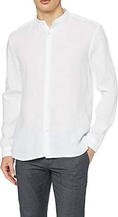 1acb63ea76 Camicie: Acquista 10 Marche fino a −60% | Stylight
