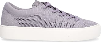 UGG Low-Top Sneakers ZILO KNIT