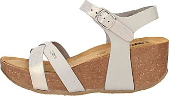 Igi & Co Igi&co 31997 Sandals Women Pearl 41