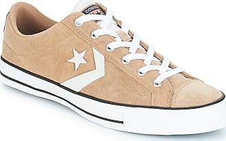 Converse STAR PLAYER OX Converse Converse STAR PLAYER PLAYER STAR OX STAR Converse OX FwHdwB