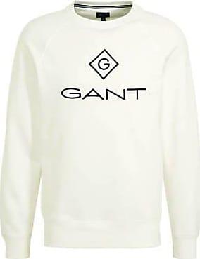 Truien van GANT: Nu tot −33%   Stylight