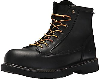 3c54003ef65 Black Wolverine® Boots: Shop up to −17% | Stylight