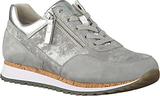 Gabor® Sneaker  Shoppe bis zu −52%   Stylight 83dae2009b