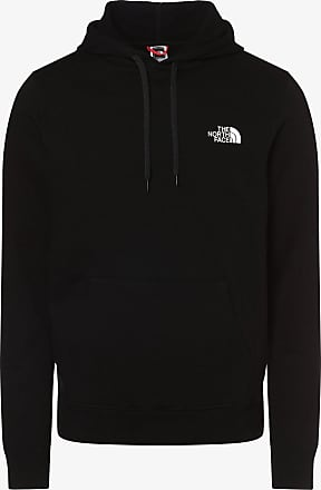 The North Face® Mode: Shoppe jetzt bis zu −60% | Stylight